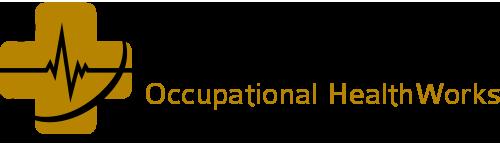 OccuMed Logo 2021
