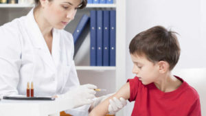 ADA Urges Dentists to Support HPV Vaccine