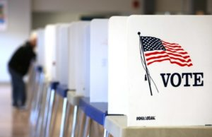 Massachusetts Elections Dividing our Healthcare Industry