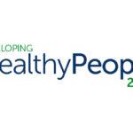 Healthy People 2030 Planning Underway