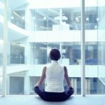 Top Companies Offering Wellness Incentives