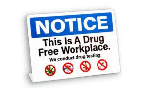 Why Employers Need a Drug Testing Program