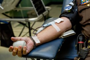 National Blood Donor Month: Why Is Blood Donation So Important?
