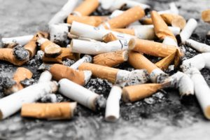 World No Tobacco Day: How Smoking Affects Company Performance