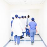 National Safety Month: Facilitating Safety Culture In Healthcare Organizations