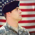Veterans: Save 50% On Open Enrollment Courses
