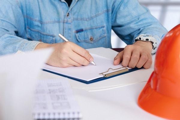 Coronavirus Checklist to Protect Your Company