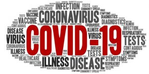 WEBINAR: What Employers Need to Know About COVID-19 Testing and Accelerating the Return to Work