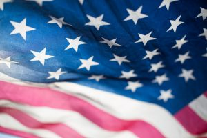 Staying Safe for July 4th Weekend