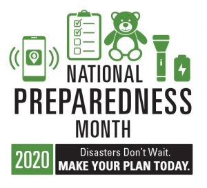 Read more about the article How to Plan for and Protect You and Your Family from the Unexpected