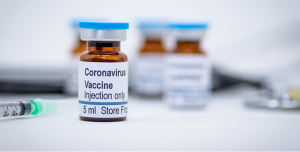 Read more about the article The COVID-19 Vaccine: Once a Dream, Soon a Reality