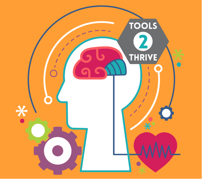Mental Health Awareness Month: Time to Focus on Workplace Wellness