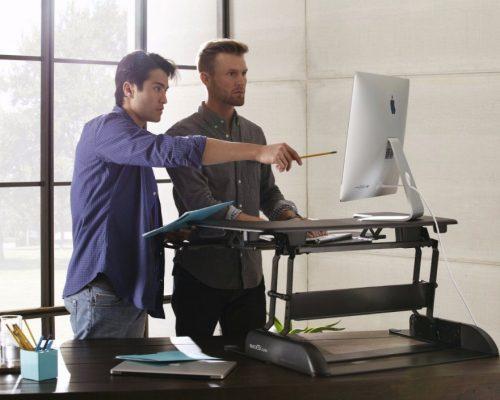 standing-desk1-940x705