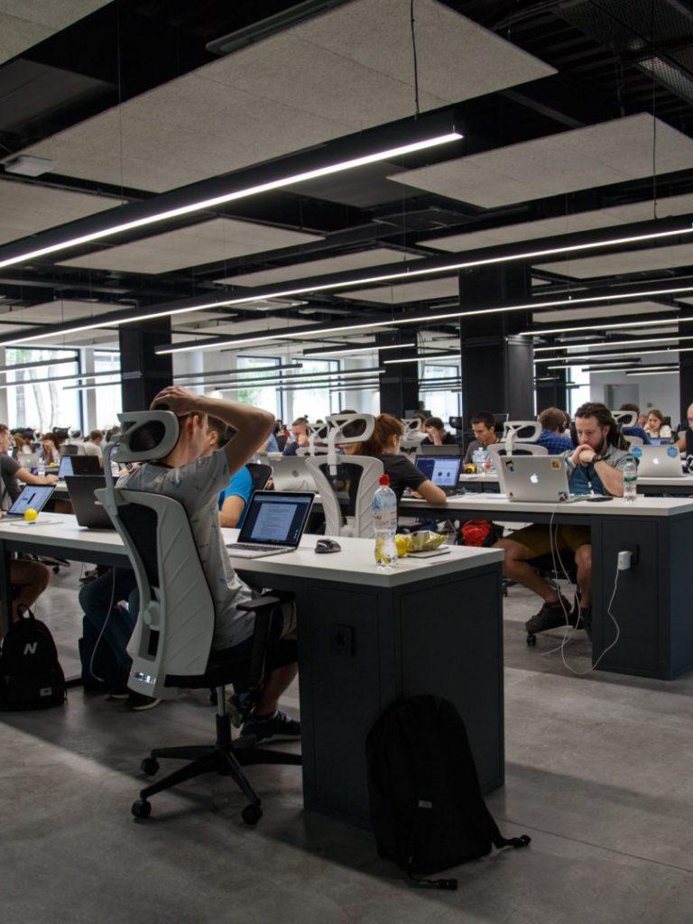 workplace-wellness-1